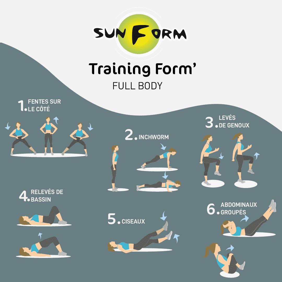 trainingform1