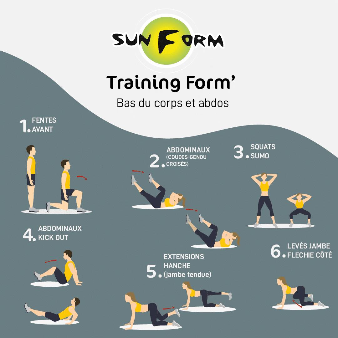 trainingform10