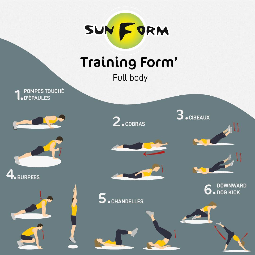 trainingform11