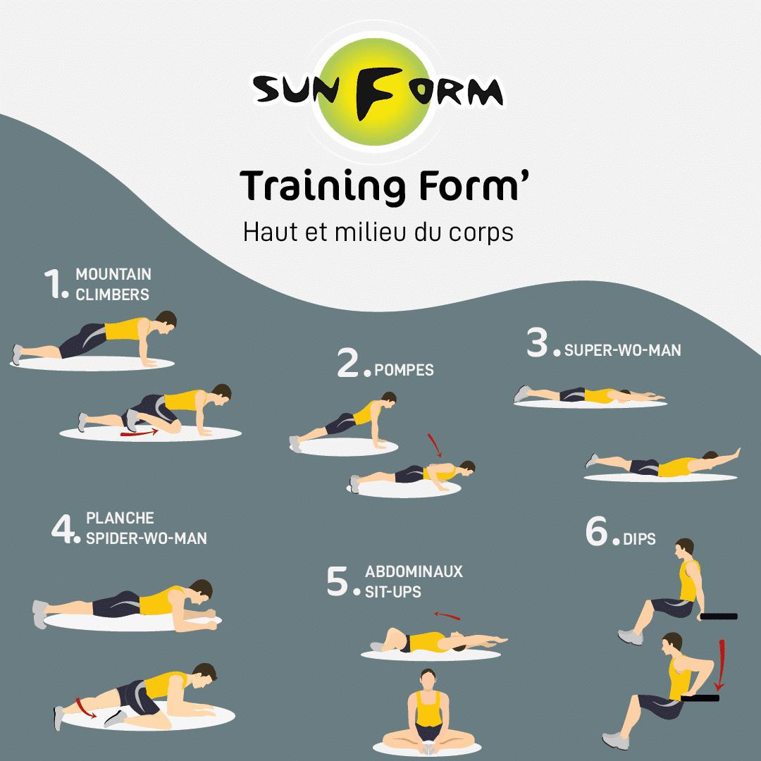 trainingform2