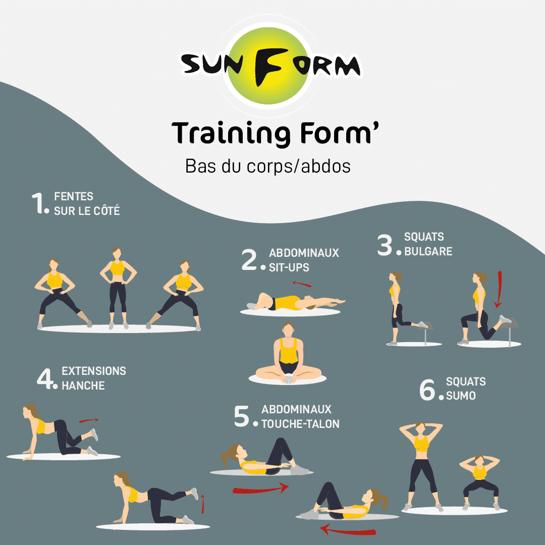 trainingform5