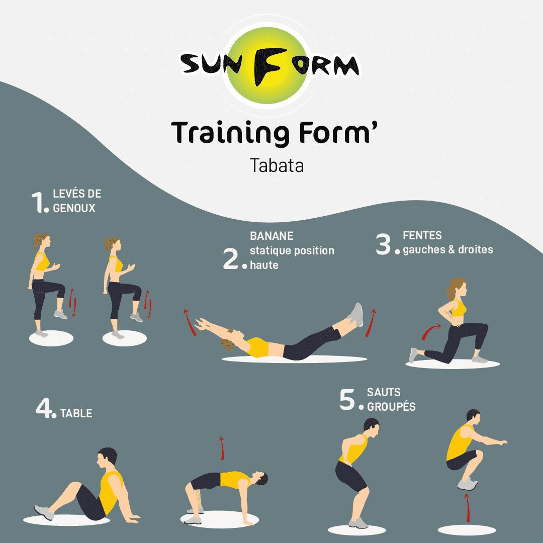 trainingform7