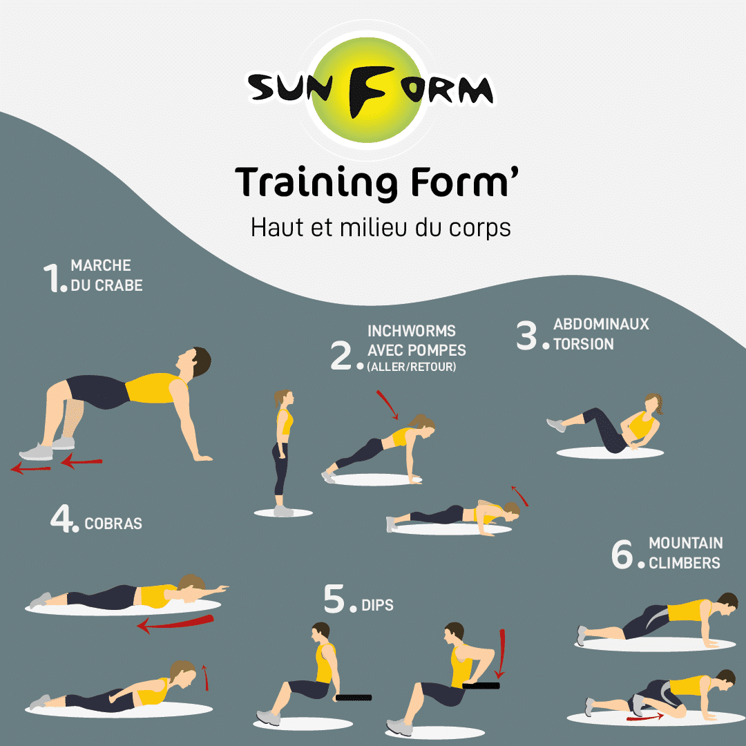 trainingform9